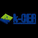 K-CER
