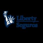Liberty-Seguros 007